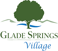 Glade Springs Village POA logo